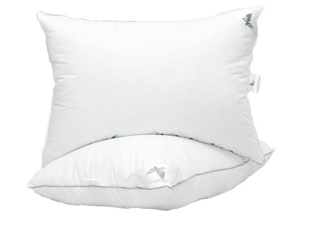 Подушка (сатин, экопух) 70*70