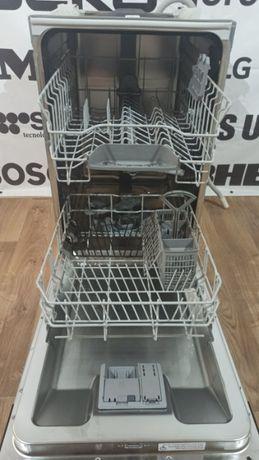 Посудомоечная машина Bosch SPV40E10EU/07 (45-см)