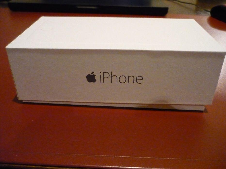 iPhone Gondomar (São Cosme), Valbom E Jovim - imagem 1