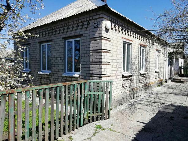 Продам (или обмен) ОТЛИЧНЫЙ дом Славгород (торг)