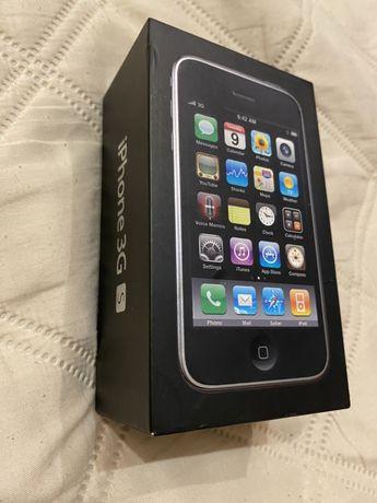 Подарочная упаковка iphone