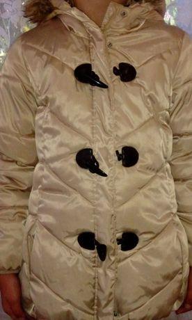 Детская одежда на девочку 7- 8 лет
