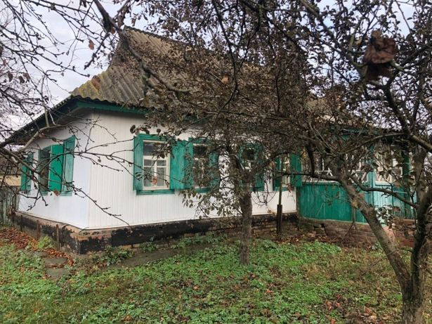 дом в Русской Поляне / дача с. Русская Поляна, 8800$