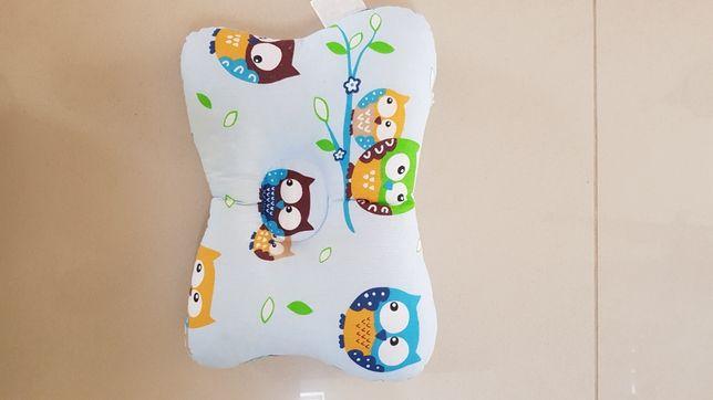 Poduszka rehabilitacyjna dla dzieci