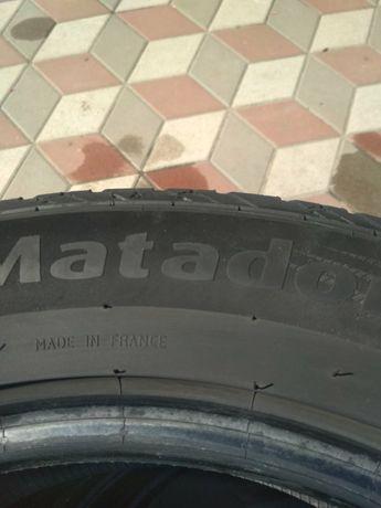 Резина  автошина автомобільна гума