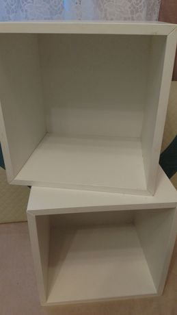 Ikea półki 2sztuki