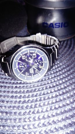 Sprzedam męski zegarek