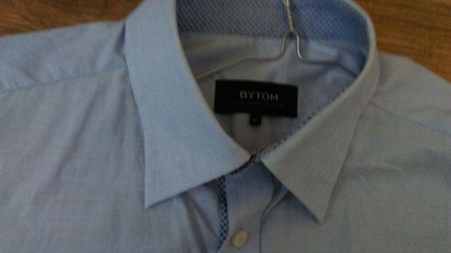Koszula Bytom