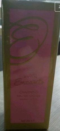 Encanto Charming perfum plus krem do rąk