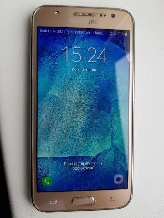 Samsung j5 Chorzów - image 1