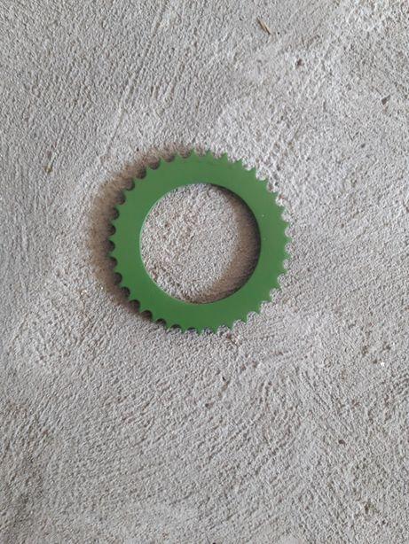 Amazone zębatka siewnika d7 d8