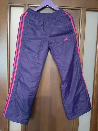 Адидас брюки арт.w53209