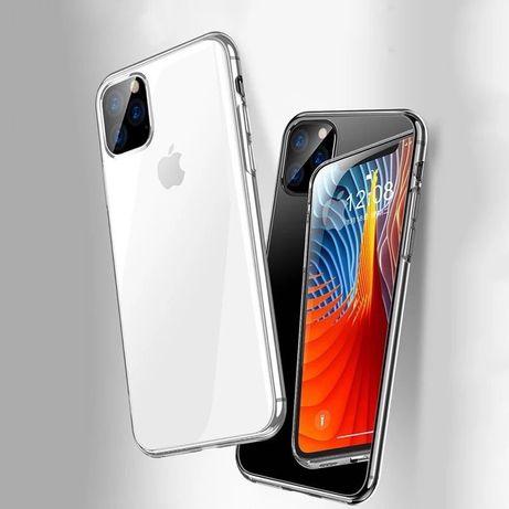 iPhone 11 pro чехол
