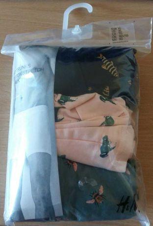 Комплект нижнего белья H&M