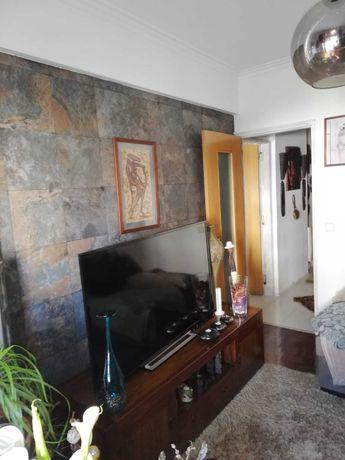 Apartamento Agualva-Cacém