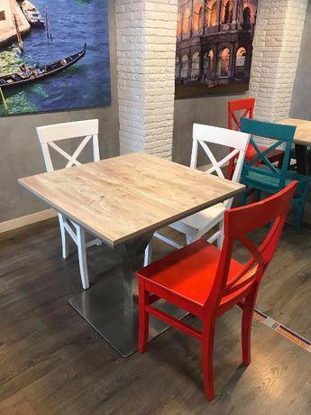 Столы для кафе или для кухни