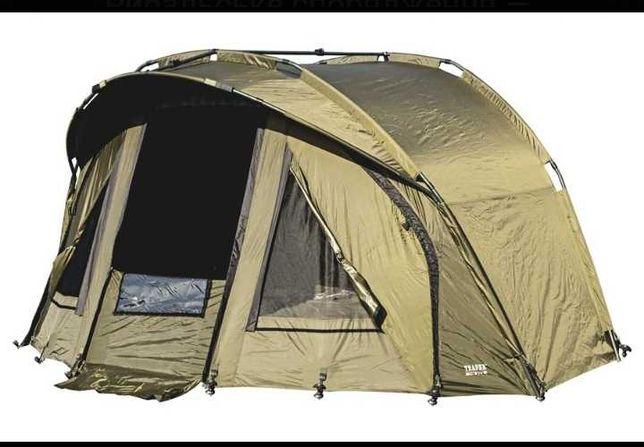 Палатка TRAPER Active 320×280×152