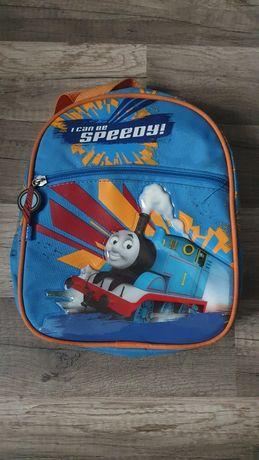 Plecaczek  Thomas