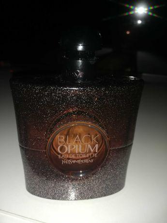 Yves Saint Lauren Black Opium 90ml
