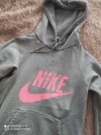 Толстовка свитшот Nike оригинал