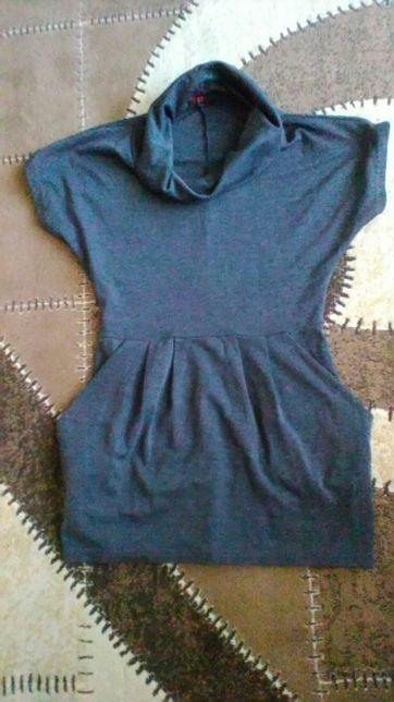 Платье-мини подростку, миниатюрный девушке