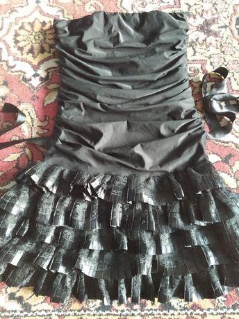 Красиві плаття