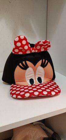 Czapka Mickey Mouse