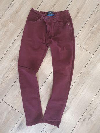 Sprzedam spodnie dla chłopca