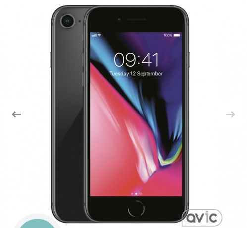 Iphone 8/64gb продажа ,обмен