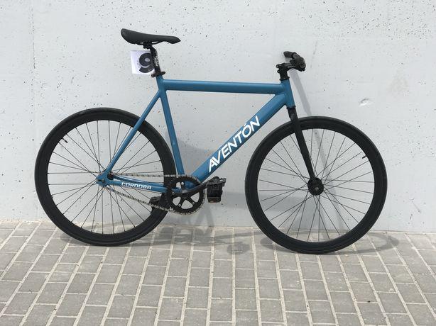 Покраска порошковой краской велосипедов порошковая порошок пескоструй