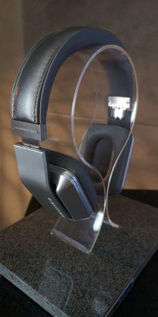 Słuchawki Beats Monster Inspiration