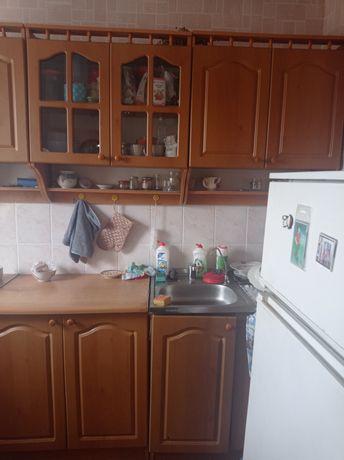 Продам 2- х комнатную квартиру в центре