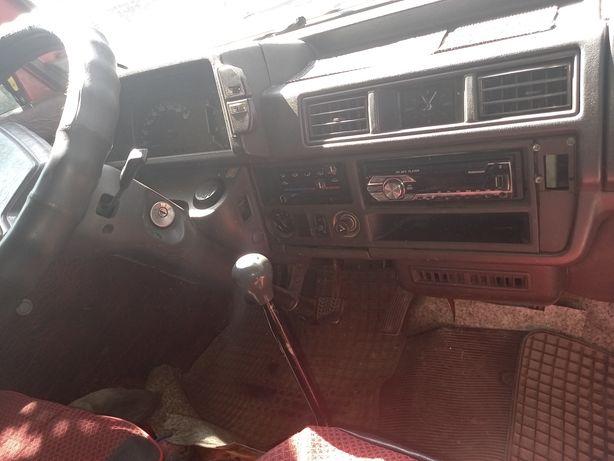 Микроавтобус бусик бус мазда е2200 дизель