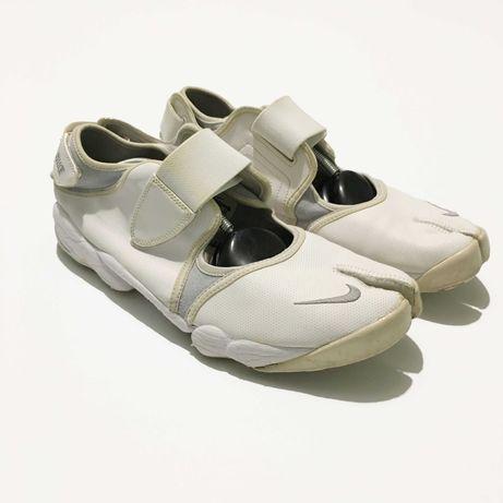 Кроссовки Nike Rift сандали