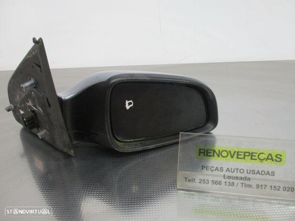 Espelho Retrovisor Dto Electrico Opel Astra H (A04)