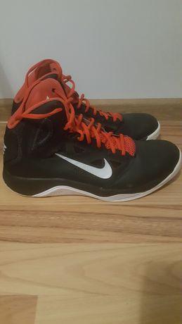 Nike Dual Fusion 43 jak nowe !