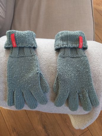 Esprit Rękawiczki L/XL