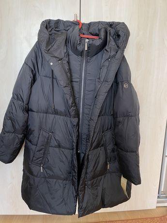 Зимняя куртка Michael Kors