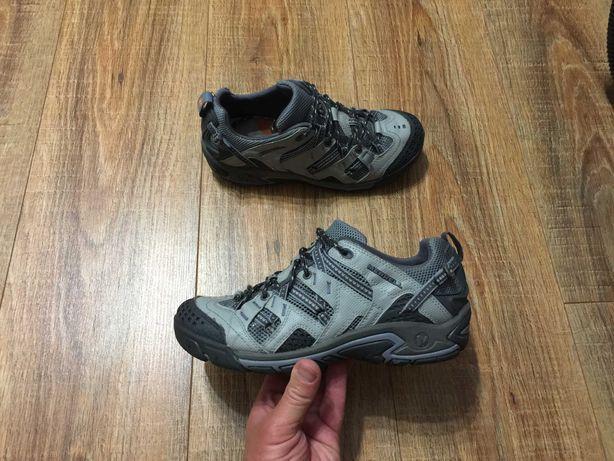 Кроссовки кросівки черевики летние Merrell (оригинал) р.37