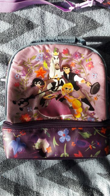 Ланч-бокс, термо-сумка Disney