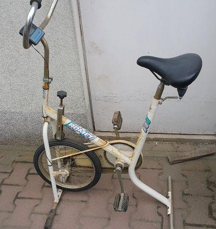 Rower treningowy Romet