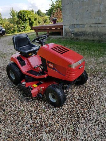 Kosiarka traktorek TORO 17-44 HXL