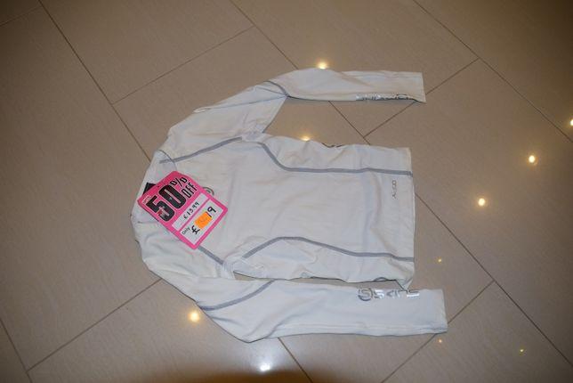 Koszulka kompresyjna A200 dla dziecka