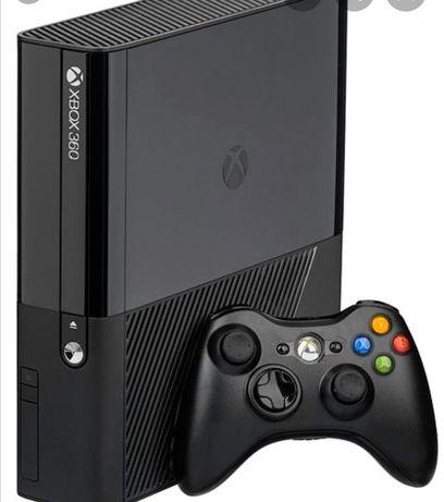 Sprzedam Xboxa 360
