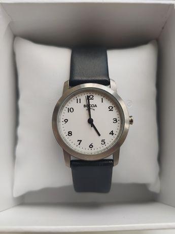 Часы женские брендовые boccia