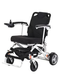 wózek inwalidzki elektryczny ITRAVEL (aktywny samorząd 2021)