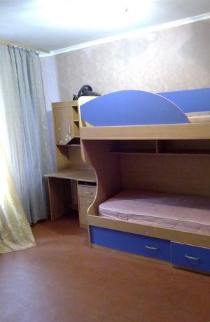 Продам 3-и кімнатну квартиру 63 кв.м Баришівка