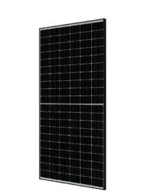Panele fotowoltaiczne, Panel 380W BLACK * 461,78 zł NETTO * HURT