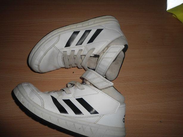 adidas - buty sportowe rozm 34