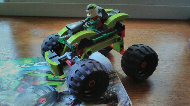 Lego 9095